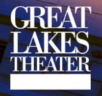 Great Lakes Theater to Host IS THERE A DOCTOR IN THE HOUSE? Talk, 10/27