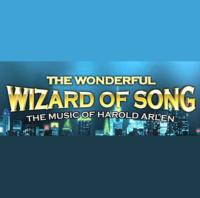 THE WONDERFUL WIZARD OF SONG Begins Performances 12/13 at St. Luke's