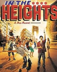 IN-THE-HEIGHTS-Will-Return-for-One-Night-Only-Benefit-in-Washington-Heights-February-11-20010101