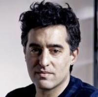 Nathan Englander Talks THE TWENTY-SEVENTH MAN at NYPL, 10/18