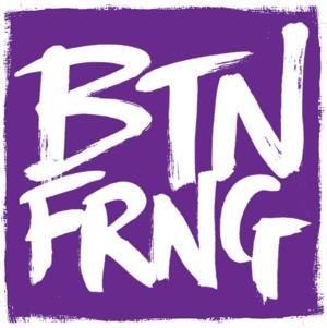 FUNNY PECULIAR Premieres at Brighton Fringe Tomorrow