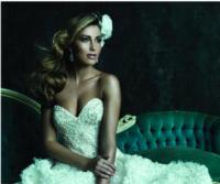 Terry-Costa-Announces-Bridal-Fair-Event-January-5th-6th-2013-20010101