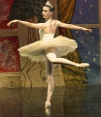 New Jersey Civic Youth Ballet's 'The Nutcracker' Comes to Centenary Stage Company, 12/14-16