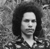 SHUGGIE OTIS 'Inspiraton Information'  to Be Released 4/16; Tour Dates Announced
