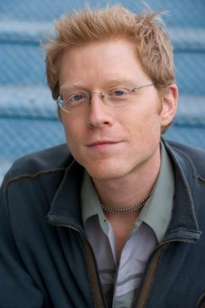 Theater People Podcast Welcomes RENT, IF/THEN Star Anthony Rapp