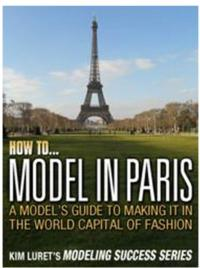 New Book Asks - Is Paris Producing Fat Fashion Models?