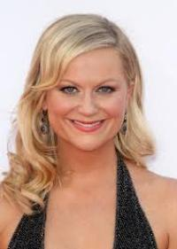 Amy Poehler, James Marsden & More Among Presenters at 19th ANNUAL SAG AWARDS