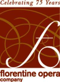 Regional-Opera-Company-of-the-Week-FLorentine-Opera-Company-20010101