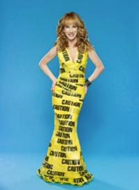 Kathy-Griffin-to-Launch-New-Season-of-KATHY-on-Bravo-110-20121205