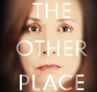 MTC's THE OTHER PLACE Begins Previews Tomorrow