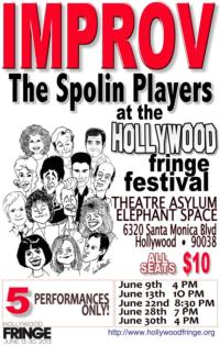THE-SPOLIN-PLAYERS-Present-AN-EVENING-OF-SPLON-GAMES-at-the-Hollywood-Fringe-Festival-20010101