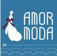 Amormoda Updates Website and Releases New Wedding Dresses