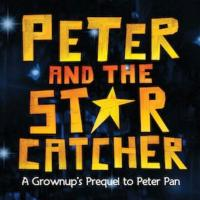 PETER-AND-THE-STARCATCHER-20010101