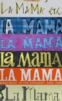 La MaMa to Present Dipti Mehta's HONOUR, 12/14-16