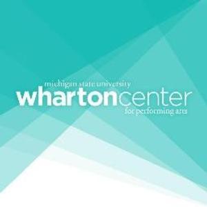KINKY BOOTS, DANCING PROS: LIVE, Itzhak Perlman and More Set for Wharton Center's 2014-15 Season