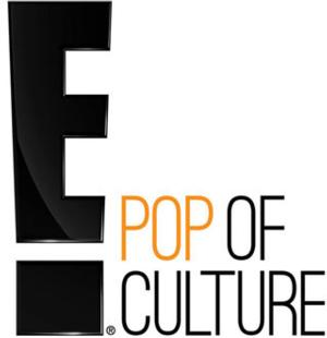 E!'s ESCAPE CLUB to Debut 6/8