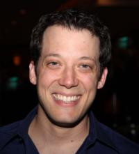 John Tartaglia Named Ambassador of Bucks County Playhouse Student Theatre Festival