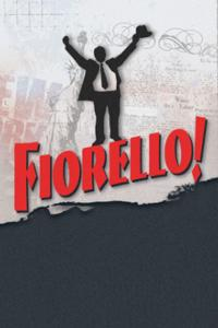 See-NYCC-Encores-FIORELLO-for-as-Little-as-24-20010101