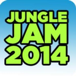 G. Love and Karl Denson's Tiny Universe Join JUNGLE JAM, Now thru 1/19 in Costa Rica