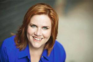 Donna Lynne Champlin Launches Online Auction to Raise Funds for ALS