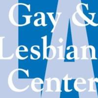 THINK-AGAIN-Public-Art-Retrospective-Opens-at-LA-Gay-Lesbian-Center-119-20010101