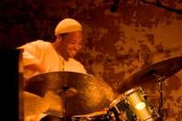 Winard Harper and Jeli Posse Appear at Jazz Standard, 11/13 & 14