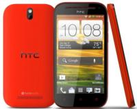 HTC One SV Released in US at Cricket Wireless for $349.99