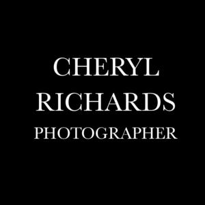 Cheryl Richards Photography Arrives in New York