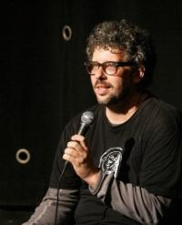 Neil LaBute Will Helm REASONS TO BE HAPPY for MCC Theater in 2013
