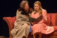 A.R.T. Cancels All Friday Performances of THE GLASS MENAGERIE and BAYOU BACCHANALIA in Anticipation of Storm