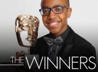 BAFTA Announces Children's Awards Winners
