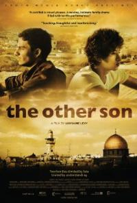 THE OTHER SON Begins Screening at Forum Theatre Arts Center Tomorrow, 11/16