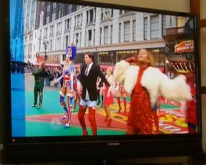 Twitter Erupts Over KINKY BOOTS Performance on NBC