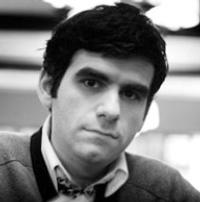 Barrington Stage Company Musical Theatre Lab to Present Joe Iconis' THE BLACK SUITS, 8/16-9/2