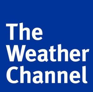 The Weather Channel to Premiere CATCHING HELL & COLD WATER CAPTAINS, 6/1