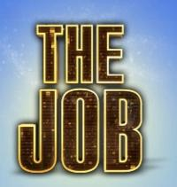 New-Reality-Series-THE-JOB-to-Premiere-28-on-CBS-20121220