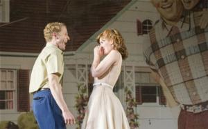 BWW Reviews: ALL MY SONS,