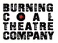 Burning-Coal-Theatre-Presents-A-Shakespeare-in-Performance-Class-128-318-20010101