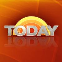 NBCs-TODAY-SHOW-Sweeps-Key-Demo-This-Week-20121130