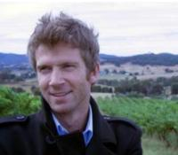 AUSTRALIA'S GOT TALENT Finalist Owen Campbell Debuts in Los Angeles