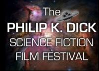 JUAN-OF-THE-DEAD-BLOOD-FOR-IRINA-to-Screen-at-Philip-K-Dick-Sci-Fi-Film-Festival-20121115