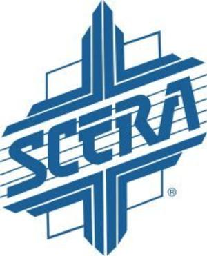 SCERA Center for the Arts to Receive Distinguished Merit Award from the American Association of Community Theatre