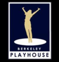 Berkeley Playhouse Will Present GUYS AND DOLLS, 3/23-4/28