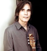 JACKSON BROWNE to Begin Acoustic U.S. Tour 1/19