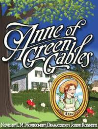 ANNE-OF-GREEN-GABLES-20010101