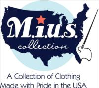 MiUS Collection Launches Online Store