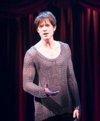 Review Roundup: Broadway-Bound PIPPIN