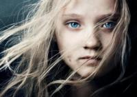 LES MISERABLES Finishes Third at Weekend Box Office; THE HOBBIT Continues its Reign