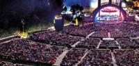 Hollywood Bowl Announces CHICAGO as Summer Musical; Plus Concerts by Chenoweth & More