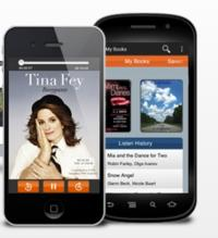 Audiobooks.com Launches Subscription Plans